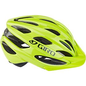 Giro Revel Casco, verde